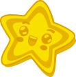 media/imagens/objetos/home/star-yellow-mini.png